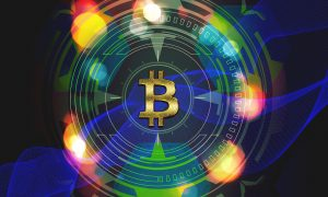 Bitcoin Evolution in Polen über die Marktanalyse