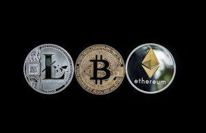 Bitcoin Derivatebörsen bei Bitcoin Profit